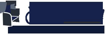 Fautuin Logo